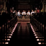 Music by Candlelight Images
