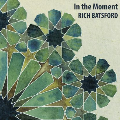 In the Moment web res