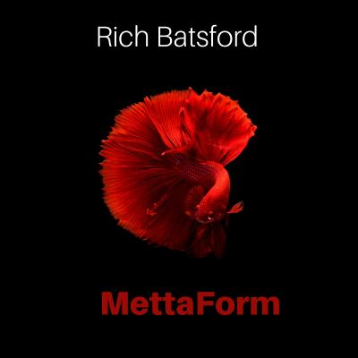 MettaForm